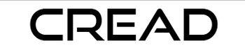 Cread