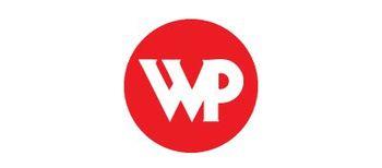 WP Store