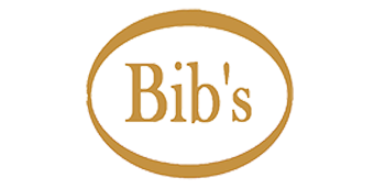 Logo Bib's Boutique Uomo a Torino