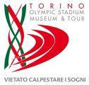 Museo dello Sport
