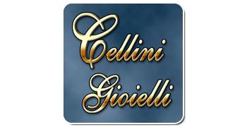 Cellini Gioielli