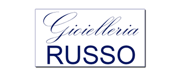 Gioielleria Russo