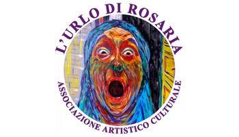 L'urlo di Rosaria