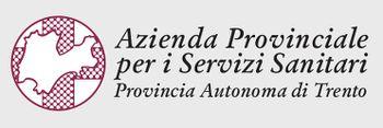 Reumatologia Santa Chiara Trento