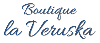 Boutique La Veruska