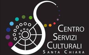 Centro Servizi Culturali Santa Chiara