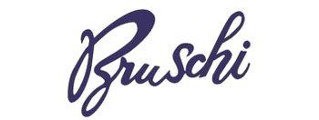 Logo Mario Bruschi abbigliamento uomo donna a Trento