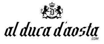 Al Duca d'Aosta