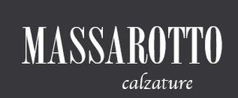Massarotto Calzature