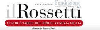 Teatro Stabile del Friuli Venezia Giulia