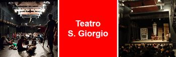 Teatro S. Giorgio