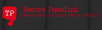 Teatro Pasolini