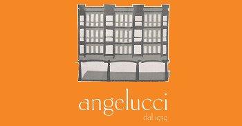 Angelucci Moda