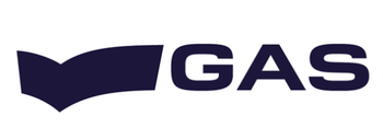 Coin GAS Corner