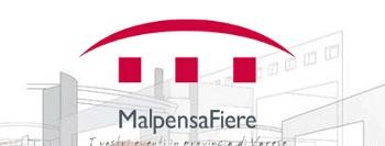 Centro Congressi MalpensaFiere