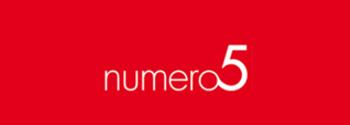 Boutique Numero5