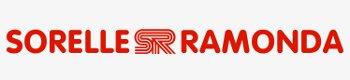 Logo Sorelle Ramonda abbigliamento calzature uomo donna a Gallarate (Varese)