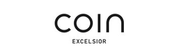 Coin Excelsior