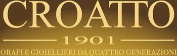 Croatto 1901