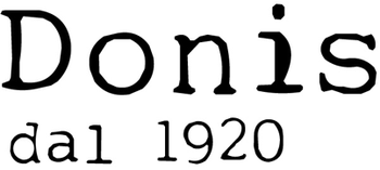 Donis 1920
