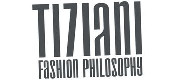 Tiziani