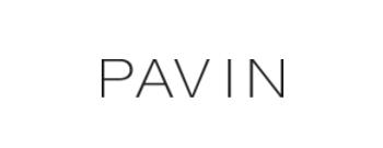 Pavin Elements