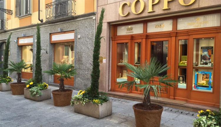 Gioielleria Coppo