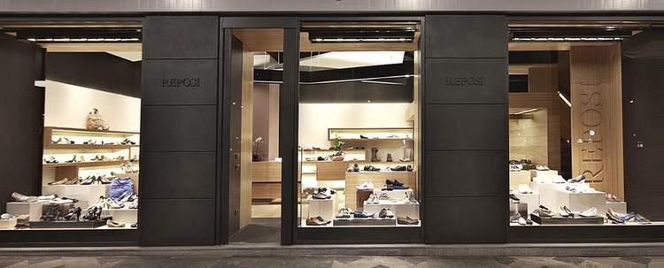 Reposi calzature | Alessandria
