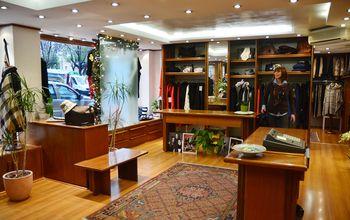 Buscarini Boutique