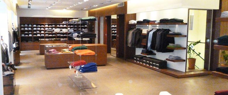 Boutique By Moris a Bari