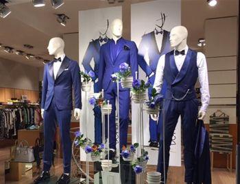 Boutique De Florio a Noicattaro - Bari