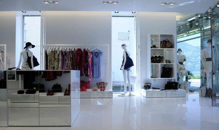 Bianchi Boutique