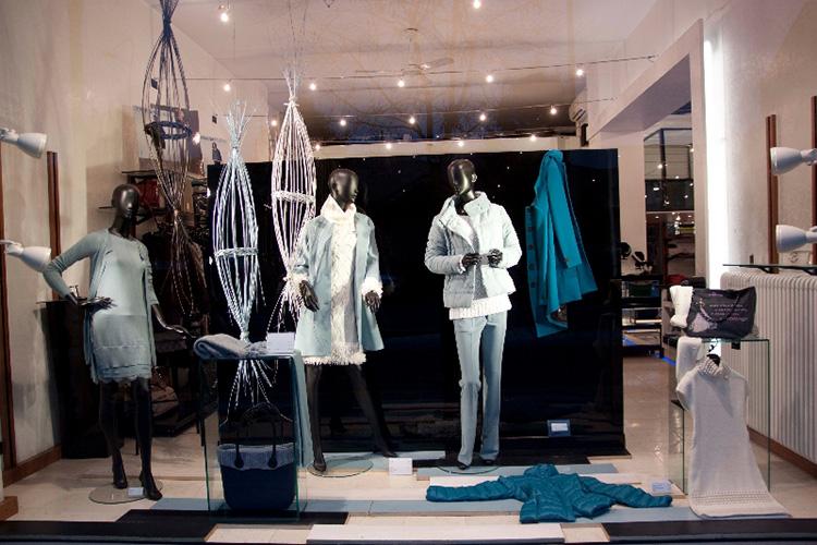 Nico Boutique Brescia