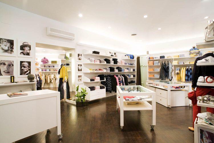 Botta & B Abbigliamento Cuneo