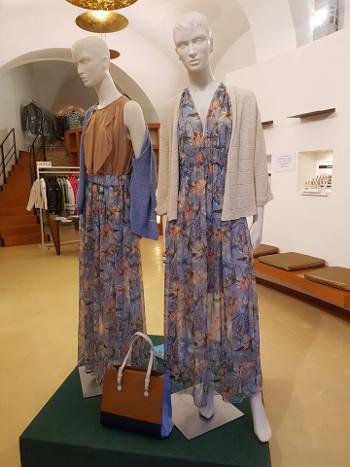 Cerignola Boutique Specchio Di Provincia Foggia qVMSzUp