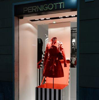 Boutique Pernigotti