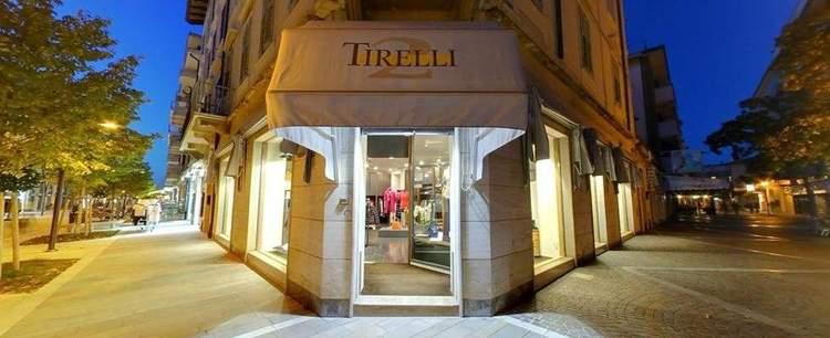 Tirelli2