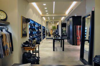 BlueJoy boutique