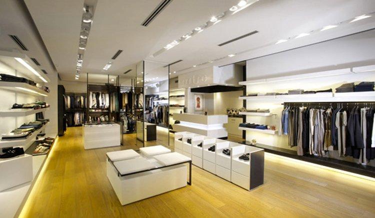 low priced 26b8f 220ca Contre abbigliamento e accessori uomo donna a Lecce