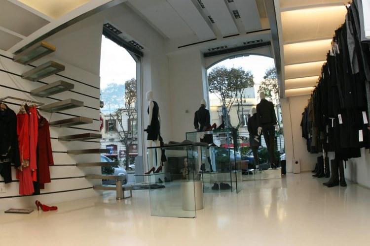 4 Piazza Fulci