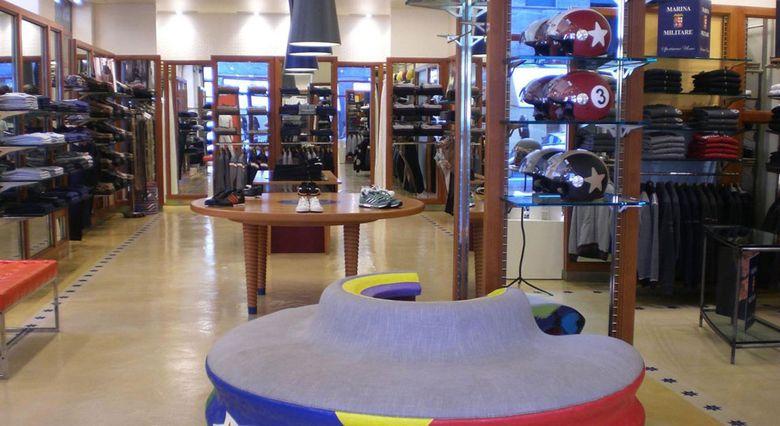 Biffi Sportswear Milano