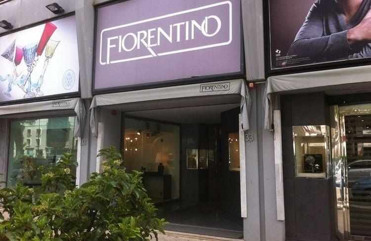 Fiorentino Gioielleria