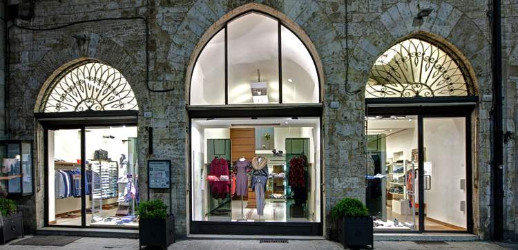 Paris Ricci Perugia
