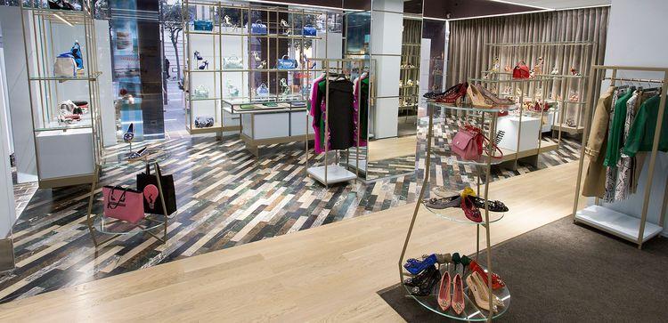 Coltorti Boutique Pescara