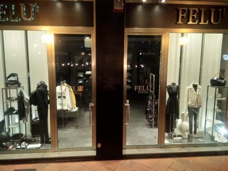 Felu' Pescara