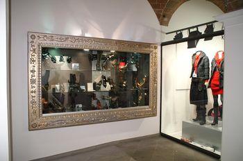 Marsili Store abbigliamento e scarpe uomo e donna a Pontedere   Pisa
