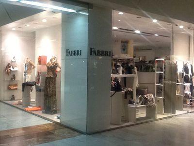 Stunning Outlet Fabbri Forli Gallery - Ameripest.us - ameripest.us