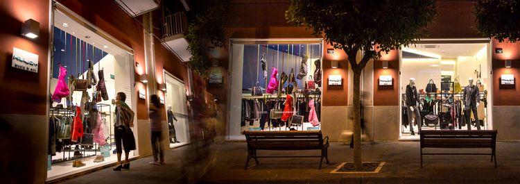 Kill Joy abbigliamento per uomo e donna a Nocera Inferiore