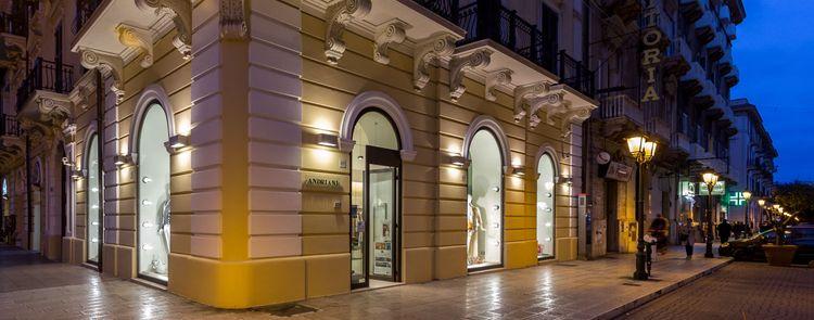 Andriani Boutique