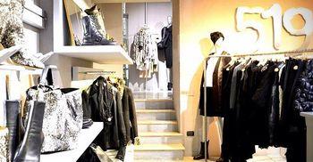 519 boutique